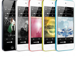 A New Nexus 7 Will Destroy the iPod Touch