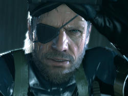 Metal Gear Solid V: Ground Zeroes Sees Pre-emptive Price Cut on Xbox One and PS4