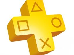 PS Vita Gets PS Plus Next Week, also Five Great Free Games