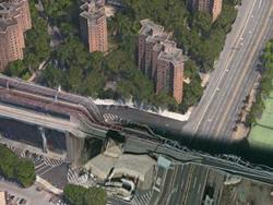Apple Maps: Best Ad For Google Ever?, Plus Tips For Workarounds