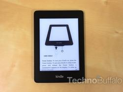 Amazon Introduces Whispercast for Kindle in Enterprise, Education Push