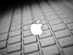 Three Things Apple Needs To Do To Succeed: Roy's Opinion