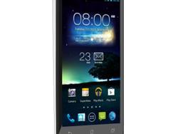 ASUS PadFone 2: A Transforming Smartphone With Flagship Specs