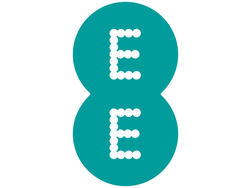 EE Announces U.K.'s First 4G Tariffs, With Prices Starting at £36 ($58) Per Month