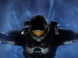 Halo 4 Live Action Trailer Produced by David Fincher