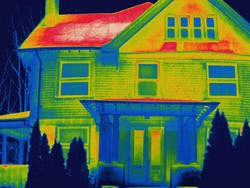 Creative Start-ups Are Leading The Way For Home Automation and Remote Control