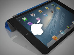 Apple iPad Mini: Why it Needs to be Cheap, and Why Apple Has a Major Advantage