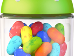 Top 5 Features of Android 4.2 Jelly Bean