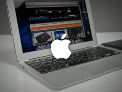 3 of the Best Mac Apps You Can't Live Without