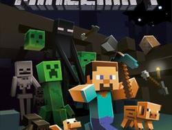 Now You Can Buy Minecraft in Prepaid Card Form