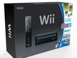 Nintendo Cuts Price of Wii for the 6 People Waiting to Buy