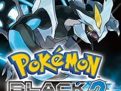 Pokémon Black and White Version 2 review: More Than a Sequel?