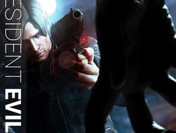 Resident Evil 6 review: Troubled at Best