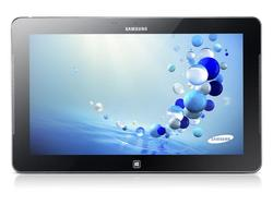 AT&T Set to Offer Asus Vivo Tab RT and Samsung ATIV Smart PC Later This Year