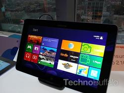 Windows 8 Fails to Boost Sluggish PC Sales