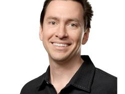Should Scott Forstall Have Signed the iOS 6 Maps Apology? (poll)