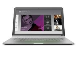 Microsoft Announces Xbox Music, A Free Music Streaming Service Coming October 16