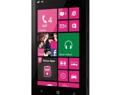 T-Mobile Announces Nokia Lumia 810, Available in the Coming Weeks