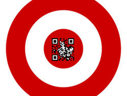 Target Streamlines Toy Shopping With QR Codes, Secret Santas Everywhere Thrilled