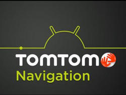 TomTom Finally Releases Android Navigation App, But Shuts Out Popular Devices