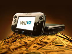 Should We Expect the Wii U to Sell Like the Wii?
