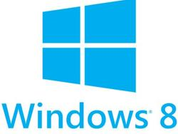 """Paul Allen Finds Windows 8 """"Promising"""" and """"Puzzling"""""""