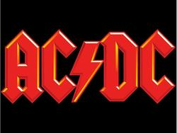 AC/DC Albums Finally Make Their Way to iTunes