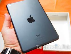 Apple Tablet Market Share Tanks in Q3 as Android Picks up Steam