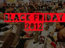 """Spot A """"Can't-Miss"""" Black Friday/Cyber Monday Deal? Weigh In!"""