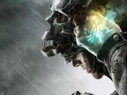 3 Biggest New Gaming IPs of 2012 - Where Do They Go From Here?