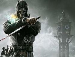 "Bethesda Claims to ""Clearly Have a New Franchise"" with Dishonored"