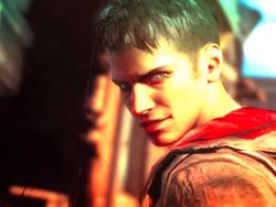 DmC Devil May Cry Demo Impressions - Not the Devil Afterall