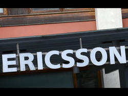After 2 Yrs of Futile Negotiations, Ericsson Sues Samsung Over Patents