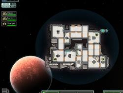 FTL: Faster Than Light is One of the Best Indie Games I Played in 2012