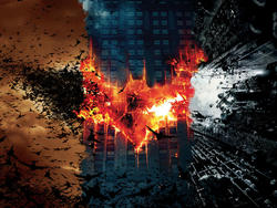 The Dark Knight trilogy is returning to IMAX for Batman's 80th birthday