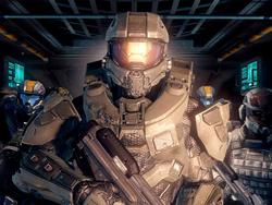 Halo 4 review: A Great Time To Start