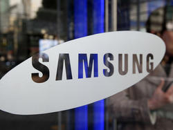 Samsung Planning to Bring Music Hub to Other Manufacturer's Devices