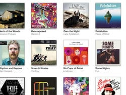 iTunes 11: The 5 Best New Features