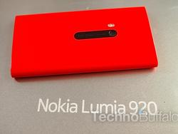 """Investors to Nokia: """"Switch Roads,"""" Move to Android"""