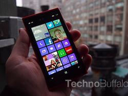 Nokia Lumia 920 review: The Best Windows Phone 8 Device Yet?