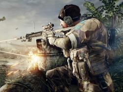 7 Navy SEALs Reprimanded for Aiding Medal of Honor Warfighter
