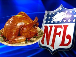 Thanksgiving Holiday Weekend: Tips For Making It Epic