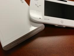Wii U's First 6 Weeks of Hardware Sales in US Beat Wii by $30 Million