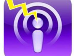iOS 6 Bug Makes Podcasts Download Over And Over, Leading To Huge Data Usage