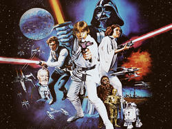 Disney CEO Says Spinoff Star Wars Films in the Works