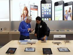 The High Cost of Being An Apple Fan
