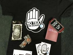 """AT&T Galaxy S III With """"It Can Wait"""" Bundle Giveaway!"""
