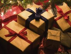Buying your loved one a game console this holiday? Do this before Christmas morning