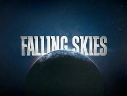 Falling Skies and The Closer Join Amazon Prime Instant Video Exclusively