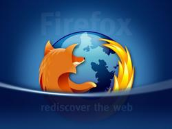 Mozilla's Working Towards Real Private Browsing in Firefox